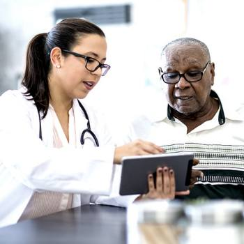 Document management solutions for Healthcare