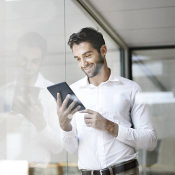 Can proximity technology help your enterprise mobility?
